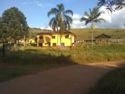 Fazenda em São Lourenço - Cód 2039