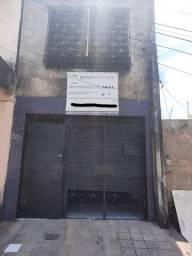 Casa Antônio Bezerra (compra e venda) (valor negociável)