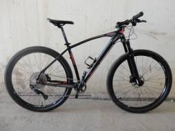 "Bike Elleven Rocker Aluminio 11s aro 29"" Tam 19"""