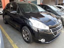 Peugeot 1.5 208 2014