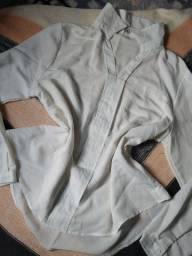 Camisa Zalla M