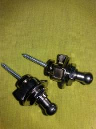 Strap lock tipo schaller