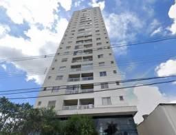 Apartamento à venda com 1 dormitórios em Parque amazônia, Goiânia cod:APV3147