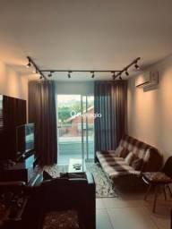 Apartamento para alugar com 2 dormitórios cod:100028