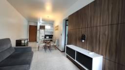 Apartamento para alugar com 2 dormitórios em Gloria, Joinville cod:09407.001