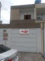 Sobrado com 3 dormitórios à venda, 165 m² por R$ 900.000,00 - Vila Brasílio Machado - São