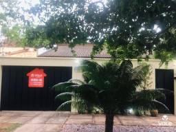 Casa para alugar com 4 dormitórios em Plano diretor sul, Palmas cod:636
