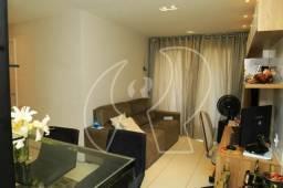 Apartamento com 2 dormitórios à venda, 65 m² por R$ 540.000,00 - Meireles - Fortaleza/CE