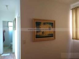 Apartamento à venda com 3 dormitórios em Demarchi, Sao bernardo do campo cod:16685