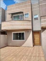 Sobrado com 3 dormitórios, 92 m² - venda por R$ 295.000,00 ou aluguel por R$ 1.500,00/mês