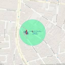 Apartamento à venda com 1 dormitórios em Alto da mooca, São paulo cod:93eb19ac7f5