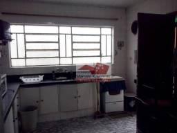 Casa com 2 dormitórios, 150 m² - venda por R$ 690.000,00 ou aluguel por R$ 2.300,00/mês -