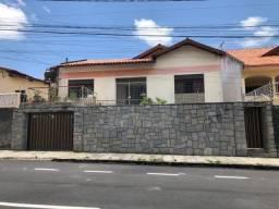 Casa à venda com 4 dormitórios em Conceição, Campina grande cod:239828