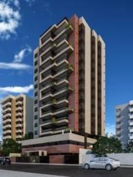 Apartamento à venda com 3 dormitórios em Ponta verde, Maceio cod:V5876