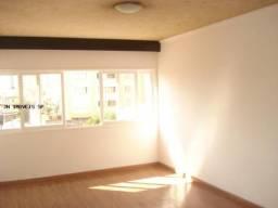 Apartamento para Venda em São Paulo, Mooca, 1 dormitório, 1 banheiro, 1 vaga
