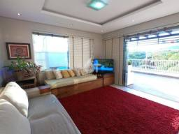 Apartamento à venda com 3 dormitórios em Campeche, Florianópolis cod:HI72787