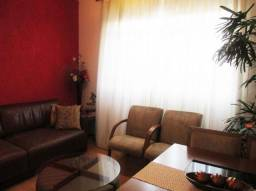 Apartamento à venda, 3 quartos, 2 vagas, Jardim América - Belo Horizonte/MG