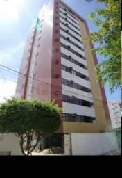 Apartamento para alugar com 2 dormitórios em Barro vermelho, Natal cod:AL-01