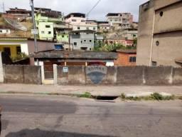Oportunidade no Bairro Vila Alpina, 2 Casas em terreno plano no centro do Bairro