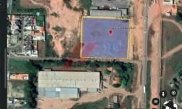 Área para alugar no bairro Conjunto Vitória - Imperatriz/MA