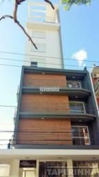 Apartamento para alugar com 1 dormitórios em Nossa senhora de fátima, Santa maria cod:3940
