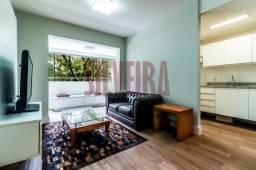 Apartamento para alugar com 1 dormitórios em Petrópolis, Porto alegre cod:8346