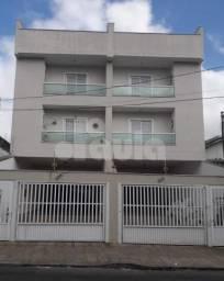 Apartamento sem condomínio na Vila Valparaíso em Santo André! 84m² de área útil!
