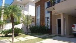 Casa com 3 dormitórios à venda, 280 m² - Condomínio Mont Blanc - Sorocaba/SP