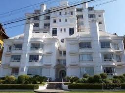 Apartamento à venda com 2 dormitórios em Bela vista, Gramado cod:18896