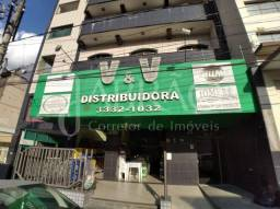 Loja para aluguel, Centro - Barbacena/MG