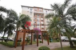 Apartamento para Aluguel no bairro Igara - Canoas, RS