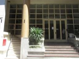 Escritório para alugar em Independência, Porto alegre cod:325300
