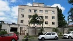Apartamento com 3 dormitórios para alugar, 60 m² por R$ 1.250,00/mês - Cristo Rei - Curiti