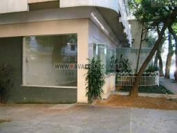 Escritório para alugar em Vila vermelha, São paulo cod:HB32210