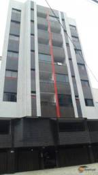 Apartamento com 1 quarto à venda, 45 m² - Praia do Morro - Guarapari/ES
