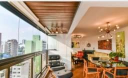 Vendo Excelente oportunidade: apartamento: 100 m², 3 dormitórios, 1 suíte, 2 vagas em Pinh