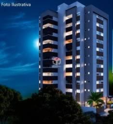 Apartamento em construção à venda, 2 quartos, 1 vaga, Vila Curuçá - Santo André/SP