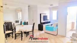 Apartamento para Locação, 3 Dorm, 1 Suíte, Próx. Água Funda