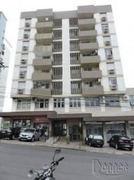 Apartamento à venda com 3 dormitórios em Guarani, Novo hamburgo cod:2914