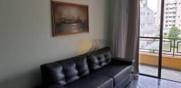 Título do anúncio: Apartamento à venda, 84 m² por R$ 270.000,01 - Guaruja -Cidade Atlântica, Praia da Enseada