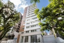 Apartamento à venda com 3 dormitórios em Petrópolis, Porto alegre cod:9929288
