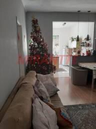 Apartamento à venda com 2 dormitórios em Lapa, São paulo cod:350536