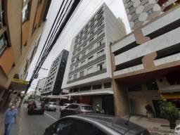 Apartamento para alugar em Centro, Juiz de fora cod:17056