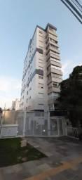 Apartamento à venda com 2 dormitórios em Petrópolis, Porto alegre cod:1341-AP-SUD