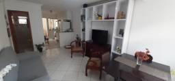 Casa à venda com 2 dormitórios em Xangri-lá, Contagem cod:5749