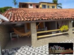 Casa a venda no Condomínio Enseada do Sol, Gameleira, Vera cruz