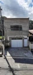 Casa com 2 dormitórios à venda, 120 m² por R$ 450.000,00 - Maporanga - Fortaleza/CE