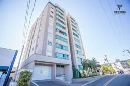 Apartamento para alugar com 3 dormitórios em Velha, Blumenau cod:5695