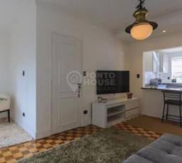Apartamento 2 dormitórios, suíte, 1 vaga de garagem à venda no bairro Cerqueira César