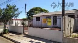 Casa com 4 quartos - Bairro Lindóia em Londrina
